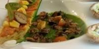Σαλιγκάρια - Κοχλιοί