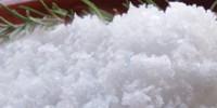 Θαλάσσιο Αλάτι - Ανθός
